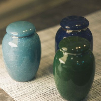 Коллекция элегантных чайниц для бережного хранения вашего любимого чая - удобные, симпатичные и приятные на ощупь